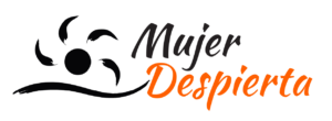 Logo Mujer Despierta